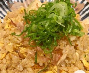 セブンのにんにく醤油味(しょうゆ漬け)はアレンジしやすい!匂いは?(4)