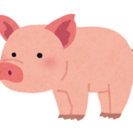 セブンの豚トロスモークが最強に美味しい!カロリーとアレンジ方も!