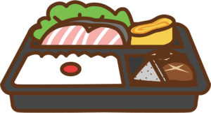 セブンイレブンのお弁当で低カロリー商品!ダイエット中でも満腹に?