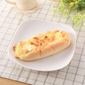 ファミマのはちみつパン!おすすめ商品&保存方法!冷凍保存できる?2