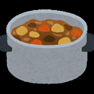 セブンのレンジで簡単グリル野菜は何が入ってる?カレーに使えるの?3