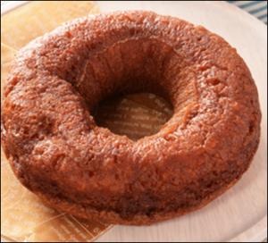 コンビニのドーナツはどこが美味しいの?味や値段・種類の比較も!5