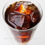 セブンのアイスコーヒーは苦い?飲みづらい・飲みにくい時の対処方!