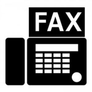 コンビニFAXの使い方!ファミマ・ローソン・セブンの料金比較も!1