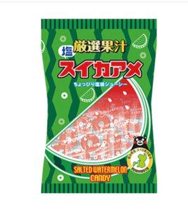 塩ミルク飴はコンビニに売ってる?塩飴の種類一覧&美味しいのは?(8)