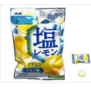 塩ミルク飴はコンビニに売ってる?塩飴の種類一覧&美味しいのは?(7)