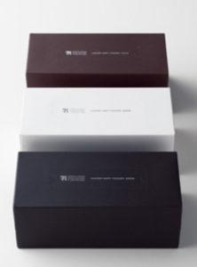 コンビニのティッシュの値段を比較!柔らかいのや箱のは置いてある?(4)