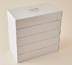 コンビニのティッシュの値段を比較!柔らかいのや箱のは置いてある?(2)