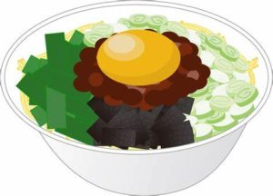 セブンの魚介ダシの辛口まぜ麺は辛い?値段・カロリーや味について!