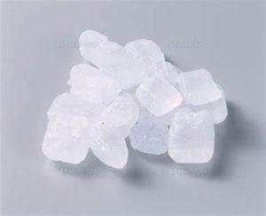 コンビニに氷砂糖などは売ってる?ファミマ・セブン・ローソン別に!