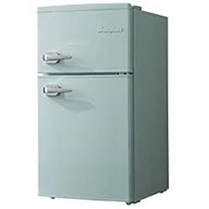 ファミマのはちみつパン!おすすめ商品&保存方法!冷凍保存できる?4