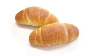セブンイレブン塩パンはレンジで温めると美味しい!チーズ味はある?