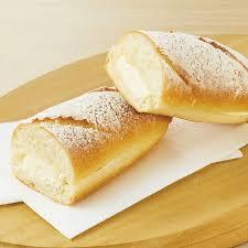 セブンにちぎりパンはある?カロリーやチョコチップ入りについても!