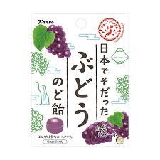 コンビニ3社別で飴の小袋(ミニパック)商品のおすすめ!値段も紹介!