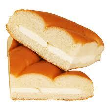 ファミマのちぎれるミルクパンが安い&美味しい!カロリーや値段は?