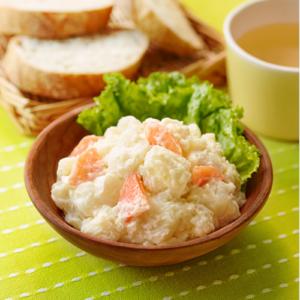 ファミマの美味しいお惣菜ランキングTOP10!お弁当のおかずにも?