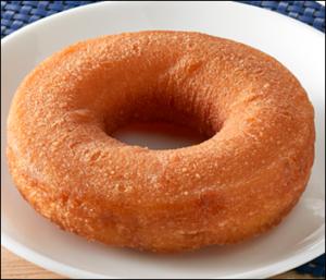 コンビニのドーナツはどこが美味しいの?味や値段・種類の比較も!8