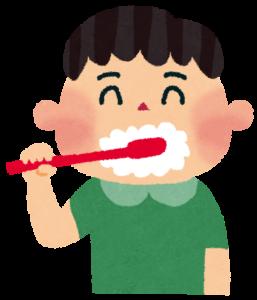 セブンにある歯磨き粉の値段&種類!旅行用や持ち運びしやすいのも!