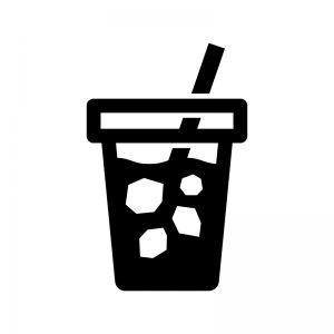 ファミマとセブンのコーヒーを比較!量や値段の違い!おすすめは?1
