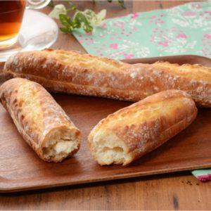 ローソンのパンおすすめランキング2020!アーモンド・ナッツ入りも?2