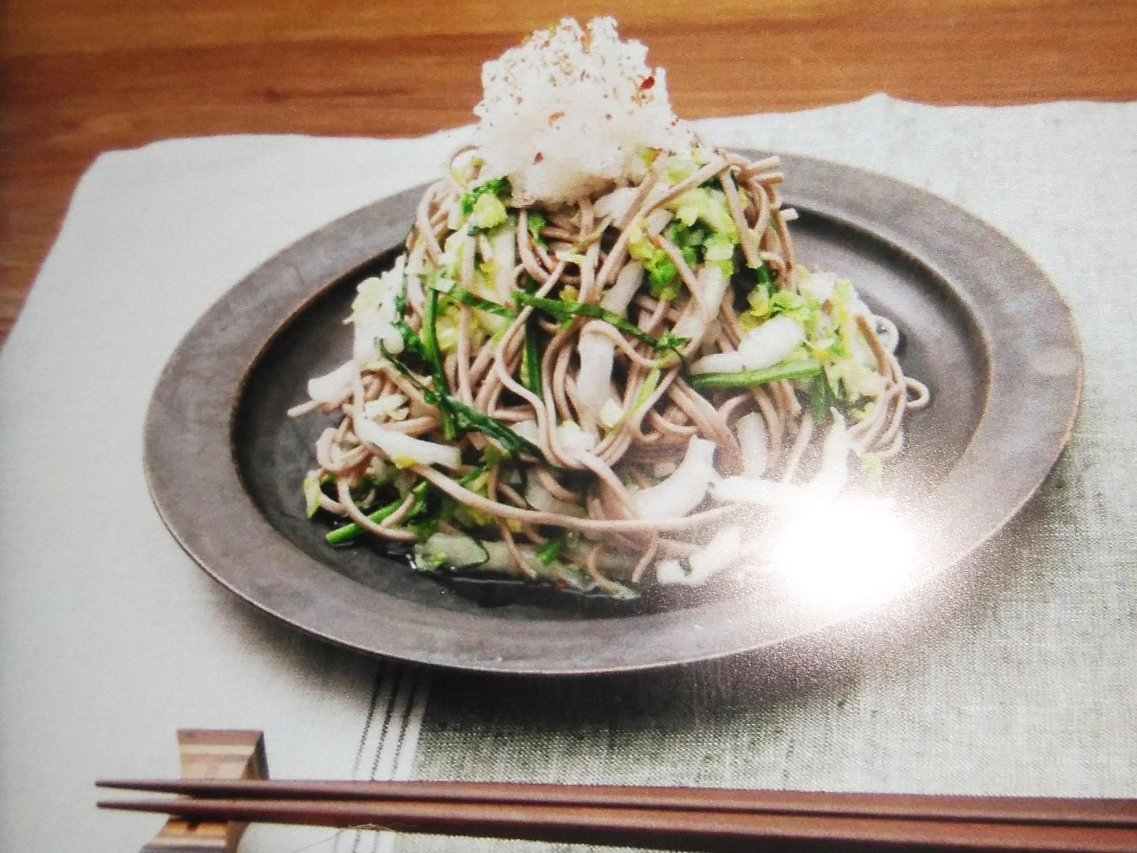 セブンの麺類(冷凍)一覧!食べやすいおすすめランキングTOP323
