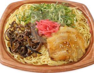 セブンプレミアムのお弁当・お惣菜・麺類のおすすめ!食べたいものも3