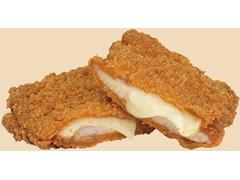 ファミマ・ローソン・セブンのチキンを比較!どっちが美味しい?