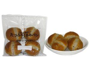 セブンの低糖質なパンやドーナツとは?高タンパク&低カロリー商品も1