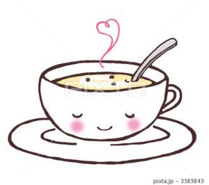 コンビニで温活?温かい食べ物や温かいスープなど温かいものを紹介!