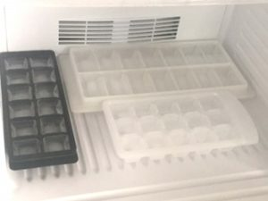 セブンのお好み焼きパンのカロリーは?冷凍保存の方法や食べ方も!2