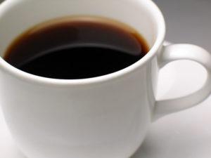 セブンにカフェインレスのインスタントコーヒー!ドリップタイプも!4