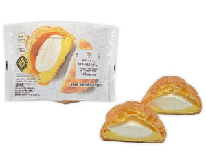セブンの生クリームが美味しいパンやスイーツ!値段やカロリーも!4