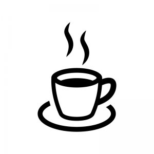 セブンのドリップコーヒー!通販以外でも買い方が?口コミも紹介!1