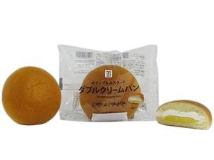 セブンの生クリームが美味しいパンやスイーツ!値段やカロリーも!6