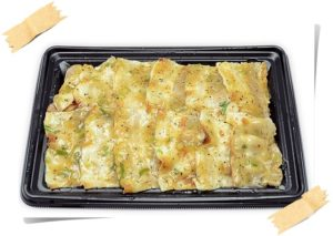 【セブン・ローソン別でおすすめのお弁当3選!どっちが美味しい?】セブン三元豚