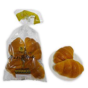 セブンのパンでたくさん入ってるのは?カロリーや値段が高いのも!7