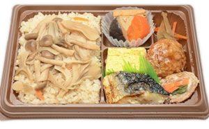 セブンプレミアムのお弁当・お惣菜・麺類のおすすめ!食べたいものも1
