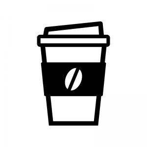 セブンのホットコーヒーが美味しい!レギュラー量や値段も紹介!1