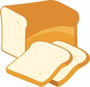 セブンイレブンパン2020年人気ランキング!おすすめ食べ方も紹介