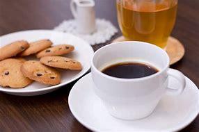 ファミマカフェのコーヒーに合う美味しいお菓子は?値段や味も紹介!