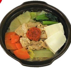 セブンプレミアムのお弁当・お惣菜・麺類のおすすめ!食べたいものも2