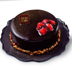 コンビニ3社のクリスマスケーキ2020!どこが美味しい?おすすめは?10