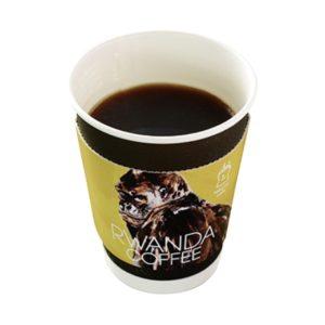 ローソンのケニア・サファリマウンテンコーヒー!普通のと何が違う?4