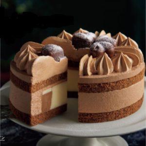 コンビニ3社のクリスマスケーキ2020!どこが美味しい?おすすめは?6