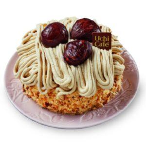 コンビニ3社のクリスマスケーキ2020!どこが美味しい?おすすめは?11
