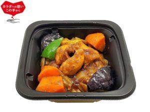 セブンの夜ご飯に良い惣菜7選!ダイエット中もOK?アレンジ方法も!