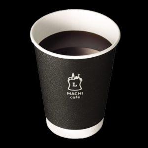 ローソンのケニア・サファリマウンテンコーヒー!普通のと何が違う?3