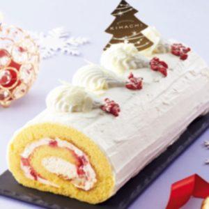 コンビニ3社のクリスマスケーキ2020!どこが美味しい?おすすめは?9