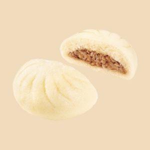 ファミマ・大豆ミート商品の種類やカロリーは?ナゲットや中華まんも1