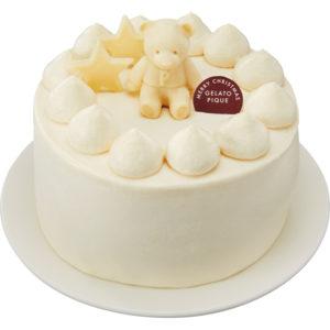 コンビニ3社のクリスマスケーキ2020!どこが美味しい?おすすめは?5